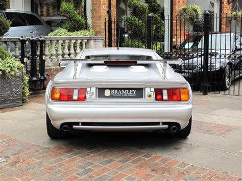 lotus esprit sport 350 lotus esprit sport 350 no 40 surrey near