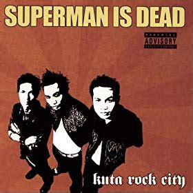 download mp3 full album superman is dead amazon com f in hero album version superman is dead