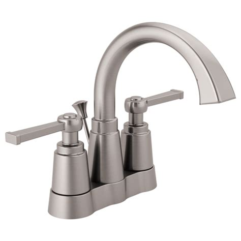 cheapest bathroom accessories captivating 10 bathroom faucets cheapest design