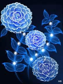 rosas brillantes con movimiento 7 im 225 genes de rosas con movimiento para celular im 225 genes