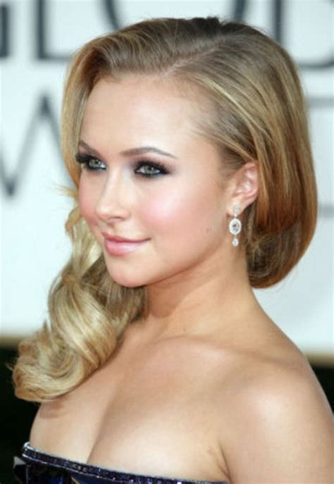 edgy hairstyles for prom edgy prom hairstyles