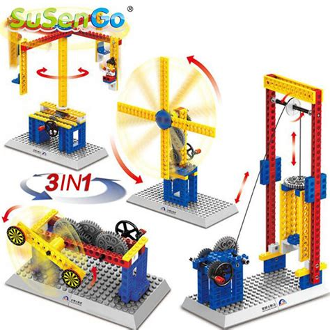 Bricks Bela 10413 buy wholesale lego windmill from china lego windmill wholesalers aliexpress