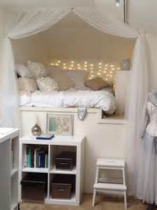 Loft Bed Nook 10 Really Terrific Reading Nooks