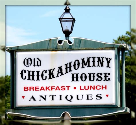 chickahominy house pin by margaret on the trunk in the attic pinterest