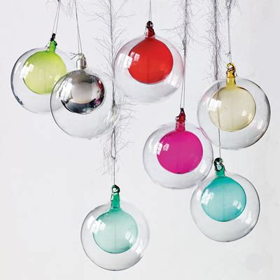 25 unique christmas ornaments and toppers
