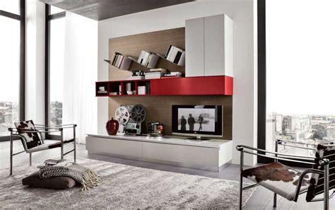 home decor forums kuba kitchen copat wood furniture biz