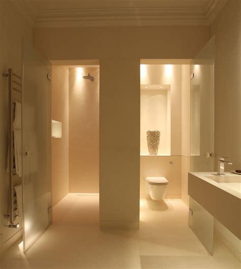 1442 best bathrooms images on pinterest washroom the 25 best bathroom layout ideas on pinterest bathroom