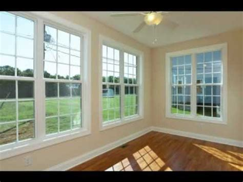 unique home design windows 2012 new home design ideas custom homes with window walls