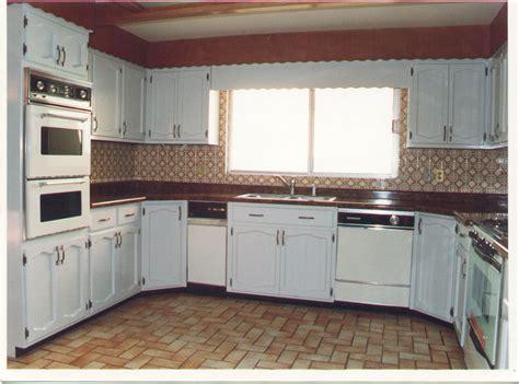 la cocina sana de 8441537186 feng shui