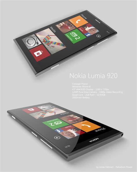 Nokia Lumia Wp8 nokia lumia 920 windows phone 8 by jondae on deviantart