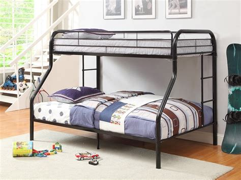 choosing best bunk beds for your kids wikiperiment twin over full bunk bed choose your color kids toys