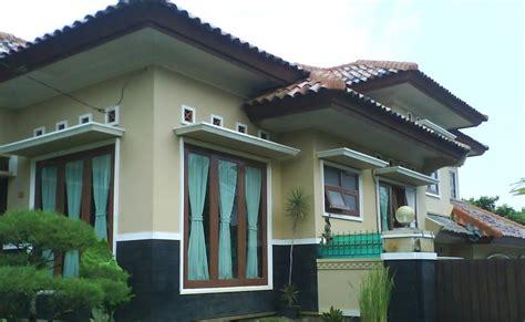 desain rumah jadul gambar desain interior rumah jadul rumah xy