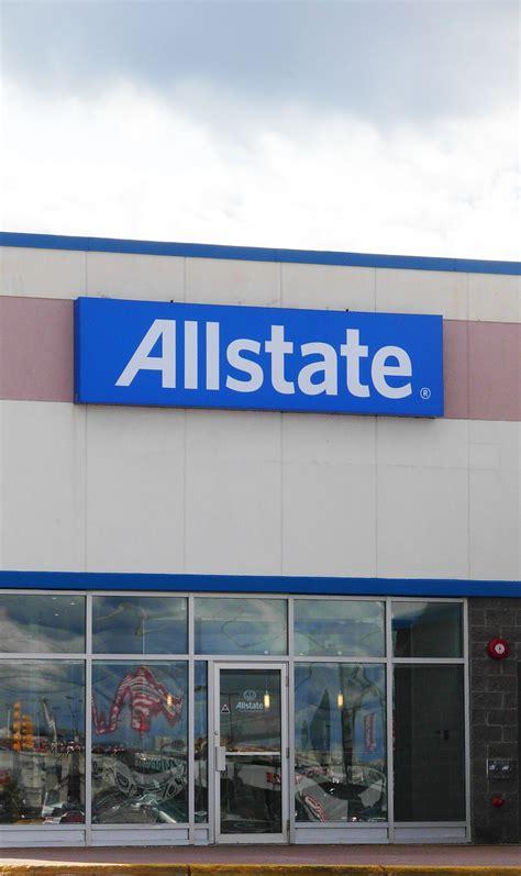 allstate wikiwand