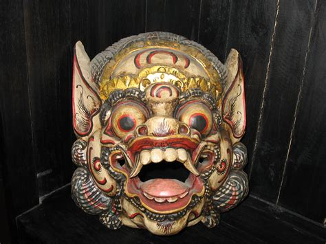 file thailand mask img 0316 jpg wikimedia commons