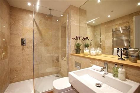 beige bathroom designs beige bathroom bathroom ideas beige
