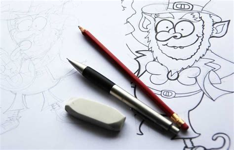 best pencil to sketch which pencil is best for sketching and drawing