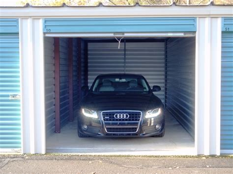 Storage Units For Cars by This Is What To Do With Your Car When You Re Leaving Town
