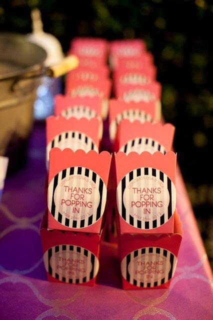 cute opera themes 17 best images about popcorn bar ideas on pinterest