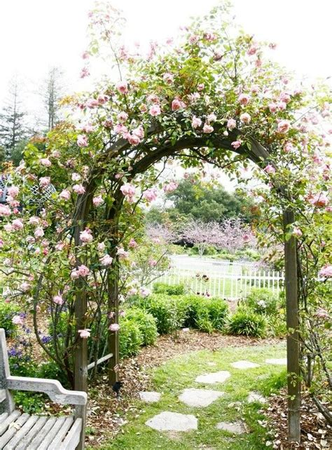 how to create a rose trellis arch how tos diy climbing rose trellis design ideas and practical info