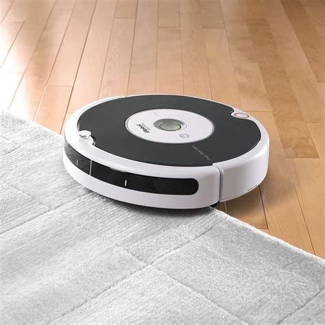 iRobot Roomba 585 Robotic Vacuum Pet Series