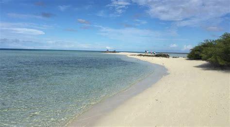 maldive volo piu soggiorno volo e soggiorno 3 stelle all asdu sun island parti ora