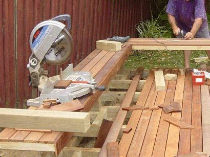 how to build deck bench seating woodwork deck bench seat plans pdf plans