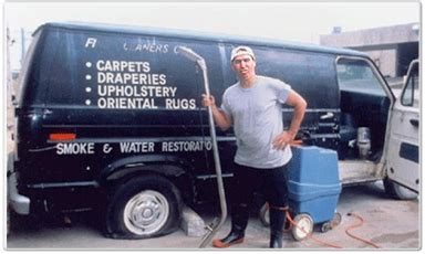 cheap upholstery cleaning carpet cleaning balmain nsw carpet cleaner balmain nsw