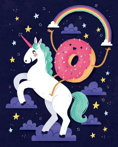 imagenes con unicornios 25 melhores ideias sobre unic 243 rnios no pinterest arte