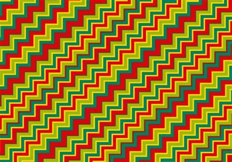 zig zag background pattern colorful zig zag pattern background download free vector