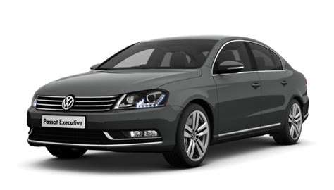 gray volkswagen passat volkswagen passat colours guide 2010 2014 model carwow