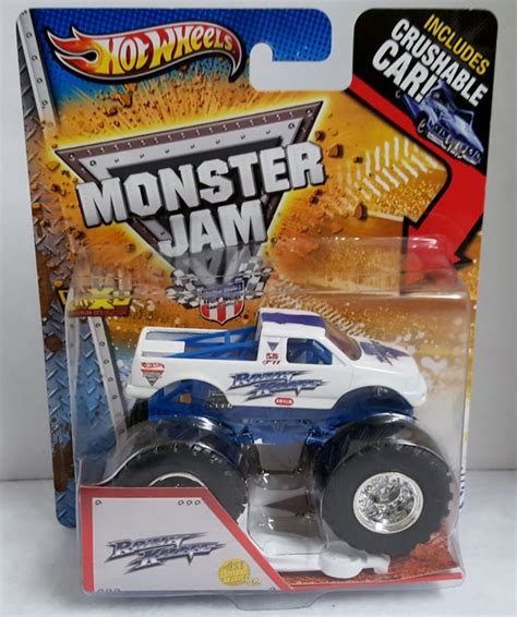 jam truck toys 62 best wheels jam toys and more images on