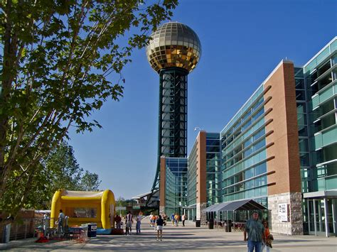 Search Knoxville Tn General Information Relocation Guide Knoxville Tennessee
