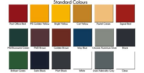 read book colour card hempel paints pdf read book