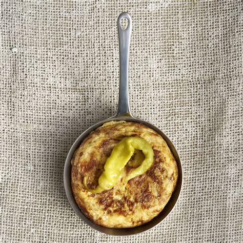 recetas de cocina tortilla de patatas tortilla de patatas receta en telva
