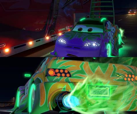 Dj With Flames cars dj with flames www imgkid the image kid has it