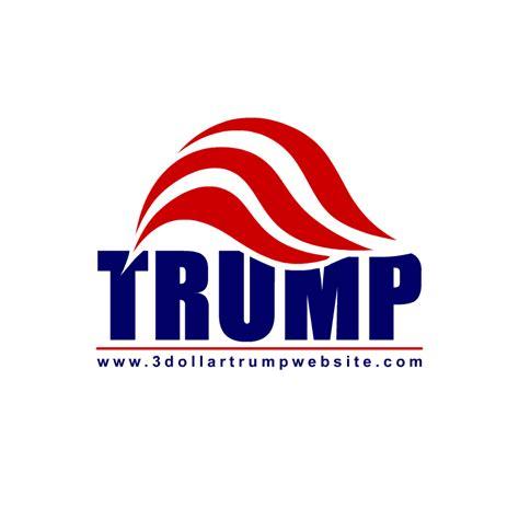 designcrowd deciding elegant playful real estate logo design for trump donald