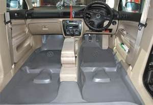 Floor Mats Price In Bangalore Car Pvc Mats In Coimbatore