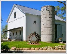 Your home improvements refference pole barn with living quarters