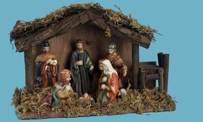 Crib Nativity by Crib Nativity Baby Crib Design Inspiration