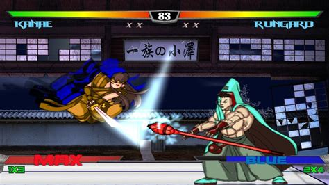 fighting apk slashers 2d fighting apk v1 225 mod money for android apklevel