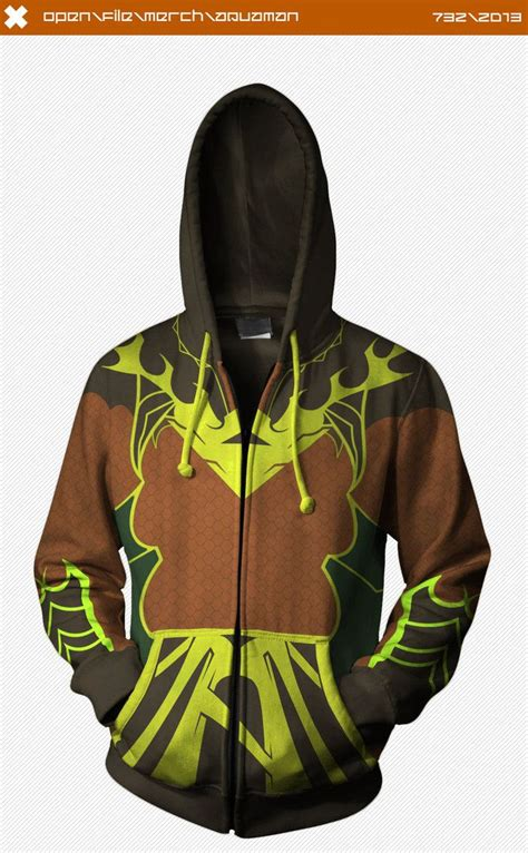 Jaket Hoodie Justice League 313 Clothing 100 best images about clothing on hoodies kid flash and stark sigil