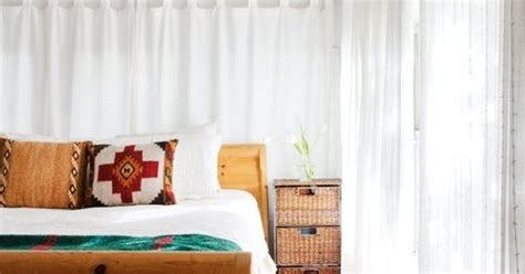 austin curtains and blinds style on a budget 10 sources for good cheap blinds