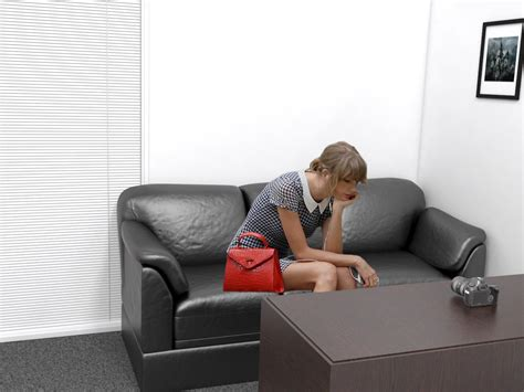 Casting Couch Meme - casting couch sad taylor swift know your meme
