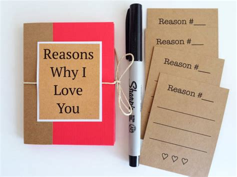 i you books sale reasons why i you book boyfriend gift mini i