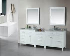 revger meuble salle de bain vasque original