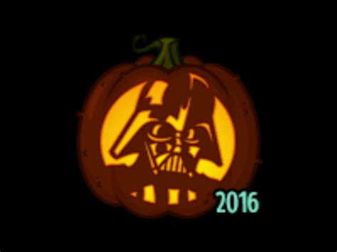 darth vader pumpkin template carve your pumpkins and enjoy a wars