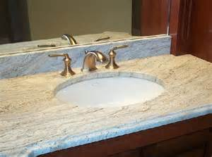how to clean granite countertops to keep them clean