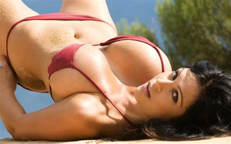mujeres calientes female celebrities hot picture nr 40324