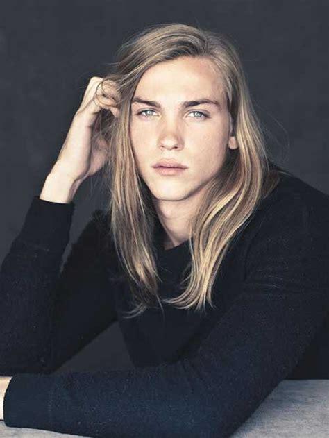 feminine guys with long hair 25 long hairstyles men 2015 mens hairstyles 2018