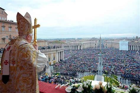 imagenes satanicas en la iglesia catolica iglesia cat 243 lica proh 237 be esparcir cenizas de puranoticia
